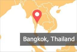 map-bangkok-thailand