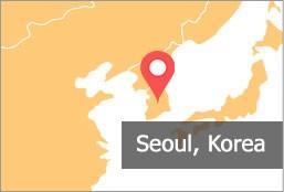 map-seoul-korea