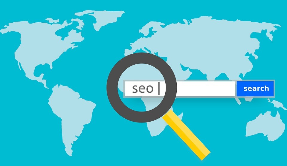 Hire SEO Specialist To Function New Strategies For Online Business!