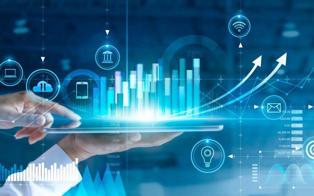 5 SEO Marketing Trends in 2020