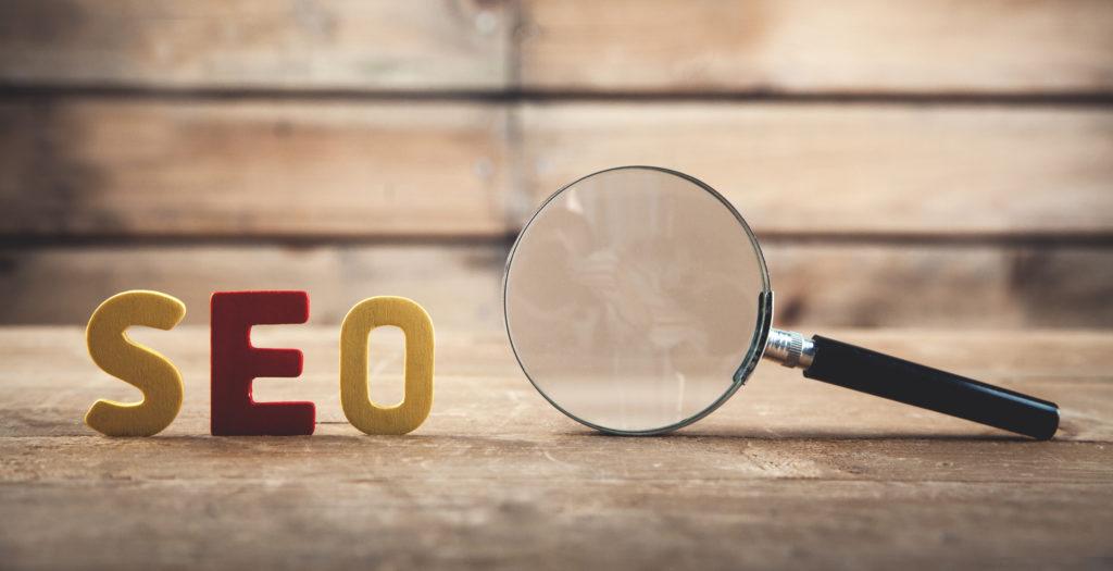 Why Is Hiring An Expert SEO Consultant Necessary For Online Marketing?