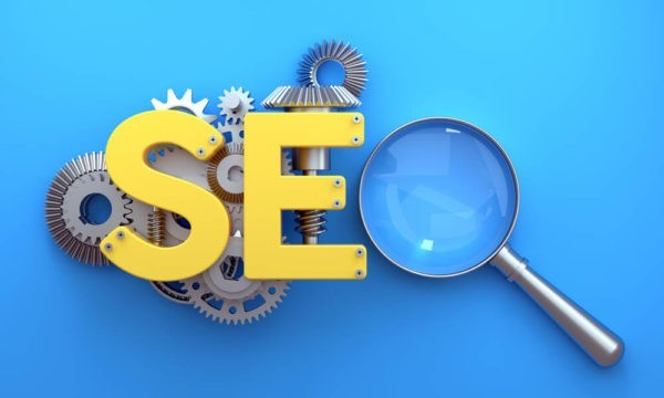 7 Qualities To Check With Any SEO Services