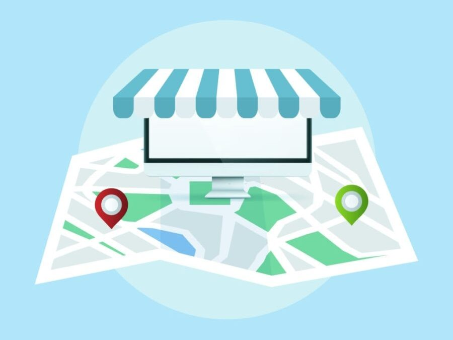 5 Reasons Why Your Business Needs To Focus On Local SEO