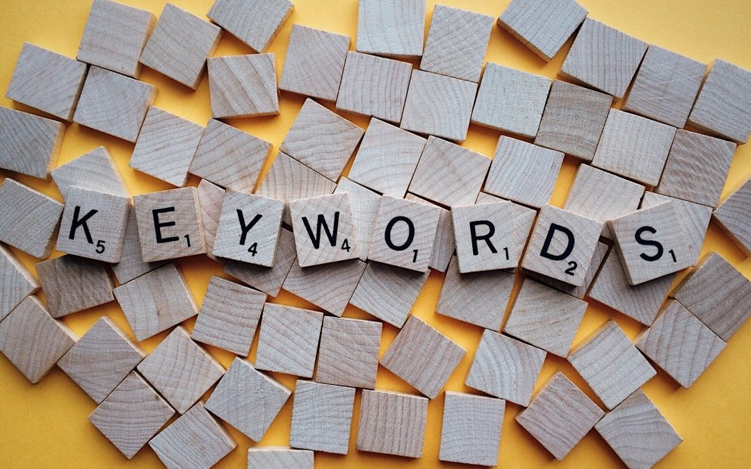 5 Reasons Why You Need To Focus On Long Tail Keywords