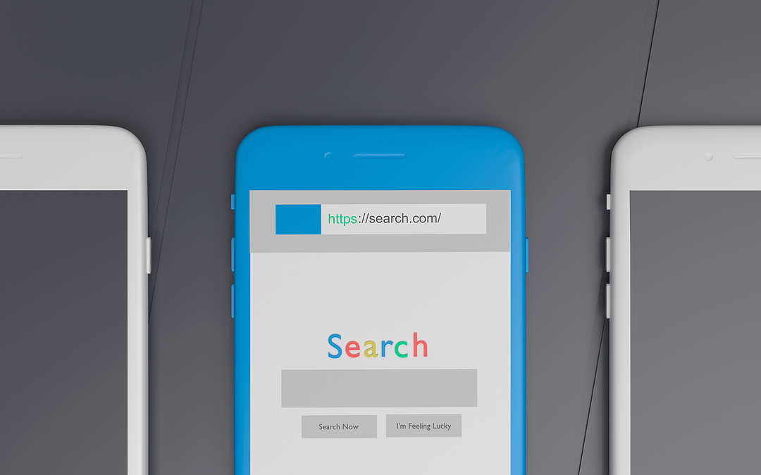 7 Best Mobile SEO Practices For 2021