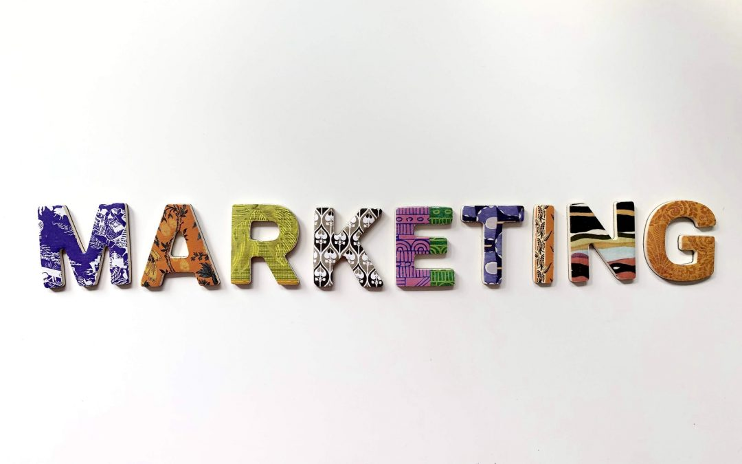 Stay In Business With These Post Pandemic Marketing Strategies