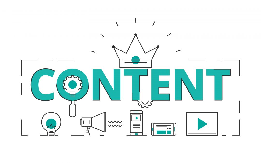 Increase Your Website's Traffic By Creating An Evergreen Content